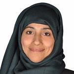 Dr. Hoda Alkhzaimi