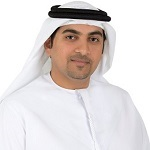 H.E. Abdulla Al Maeeni