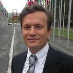 Edoardo Gianotti