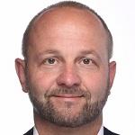 Dr. Klaus Rechberger
