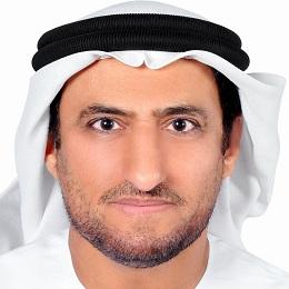 Eng. Khalaf Khalaf
