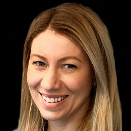 Monica Godo