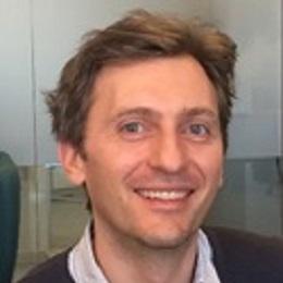 Erwan Bruneau